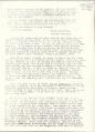 680830 - Letter to Sumati Morarjee 2.JPG