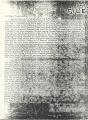 690522 - Letter to Jayagovinda.JPG