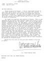 720615 - Letter to Haimavati.jpg