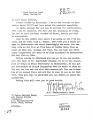 770106 - Letter to Gaura Govinda.JPG