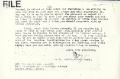 661215 - Letter to Nripen Babu 2.JPG
