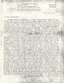 690715 - Letter to Shyamsundar 1.JPG