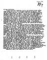 720826 - Letter to Goursundar 1.JPG