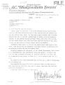 750723 - Letter to Abhinanda and Gopesvar.JPG