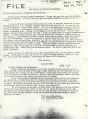 680301 - Letter to Uddhava and Chitananda.JPG