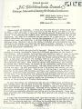 680317 - Letter to Hayagriva 1.JPG
