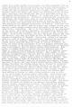 681017 - Letter to Rayarama page4.jpg