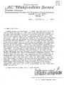 691104 - Letter to Nico Kuyt.jpg