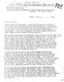 720524 - Letter to Giriraj 1.JPG