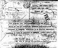 720831 - Telegram to Giriraj.JPG