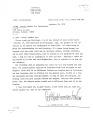 750930 - Letter to Svarupa Damodar.JPG