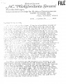 691018 - Letter to Tamal Krishna 1.JPG
