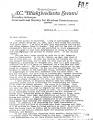 720528 - Letter to Giriraj 1.JPG