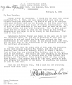 680205 - Letter to Upendra.png