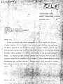 691004 - Letter to Manager - Equitable Savings Bank.JPG