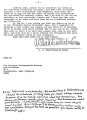 700218 - Letter to Kirtanananda page2.jpg