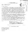 720121 - Letter to Upendra.jpg