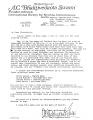 760110 - Letter to Viswakarma.JPG