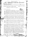 761004 - Letter to Balavanta.JPG