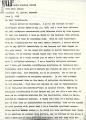 680605 - Letter to Brahmananda 1.JPG