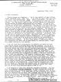 690922 - Letter to Gargamuni.JPG