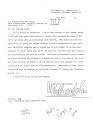 750519 - Letter to Mahamsa.JPG