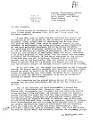 760111 - Letter to Bahudak 1.JPG