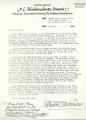 680409 - Letter to Mukunda.JPG