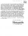 690919 - Letter to Tamal Krishna page2.jpg