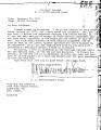720216 - Letter to Avhirama.JPG