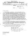 720606 - Letter to Visakha.JPG