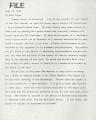 670929 - Letter to Subal 1.jpg
