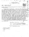 720218 - Letter to Locan Nalinikanta boys and girls.JPG