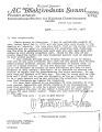 720516 - Letter to Achyutananda.JPG