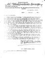 720625 - Letter to Kirtanananda.JPG