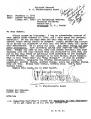 721105 - Letter to Sudama.jpg