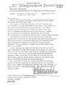 770126 - Letter to Danavir.JPG