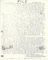 670829 - Letter to Hayagriva.JPG