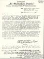 680222 - Letter to Purusottam.JPG