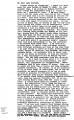 690330 - Letter to Jaya Govinda.jpg