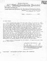 690806 - Letter to Subal.JPG