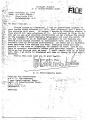 721121 - Letter to Niranjan.JPG