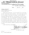 750520 - Letter to Prabhanu.jpg