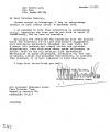 751217 - Letter to Mahamsa.jpg