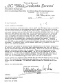770402 - Letter to Rameswar.JPG