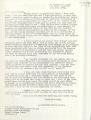 660611 - Letter to Mr. I. N. Wankawala.JPG