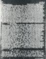 670916 - Letter to Mukunda 1 Janaki Jayananda.jpg