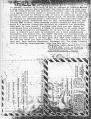 671019 - Letter to Gargamuni 2 Brahmananda.JPG