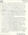 680419 - Letter to Unknown.JPG