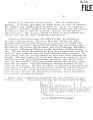 691207 - Letter to Hansadutta 2.JPG